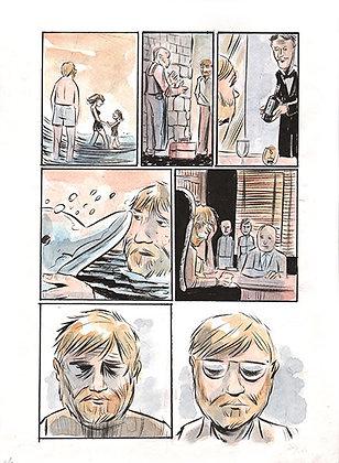 Mind MGMT #5 pg. 3