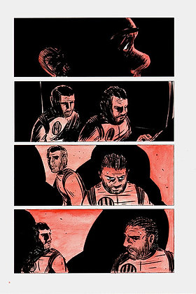 Dept. H #8 pg. 21