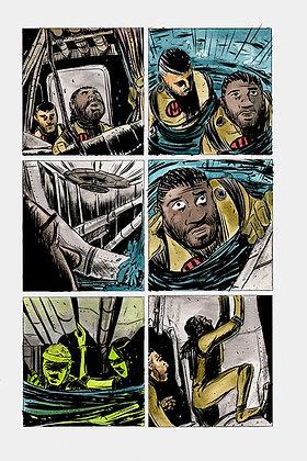 Dept. H #8 pg. 7