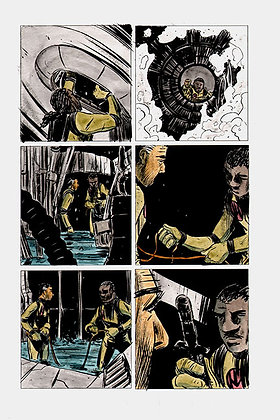Dept. H #8 pg. 10
