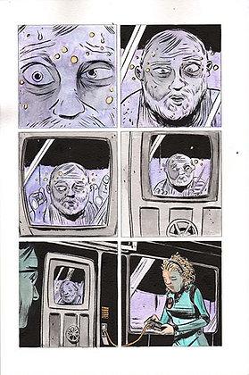 Dpet. H #3 Pg. 12