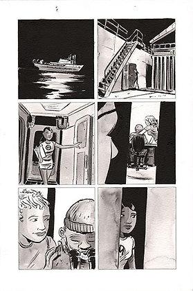 Dpet. H #3 Pg. 13