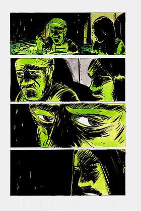 Dept. H #8 pg. 8