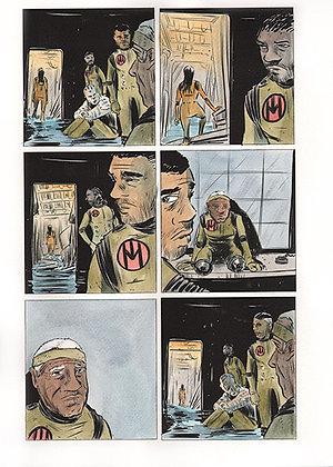 Dept. H #11 Pg. 3