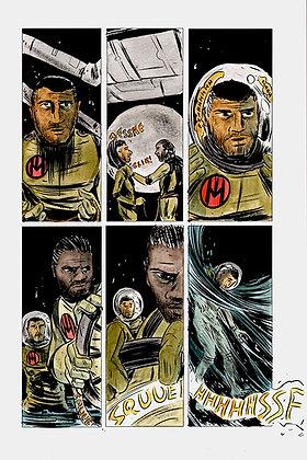 Dept. H #8 pg. 11
