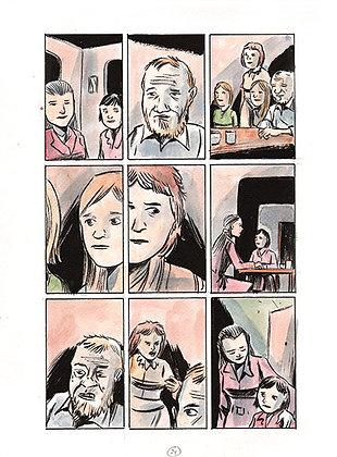 Mind MGMT #14 pg. 24