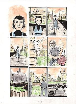 Mind MGMT #13 pg. 15