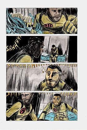 Dept. H #8 pg. 3