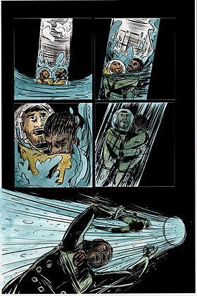 Dept. H #8 pg. 13