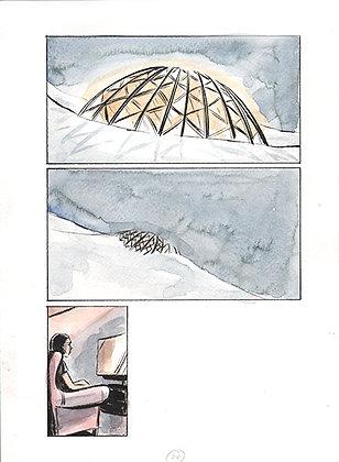 Mind MGMT #16 pg. 24
