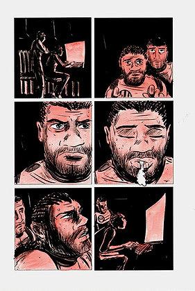 Dept. H #8 pg. 18