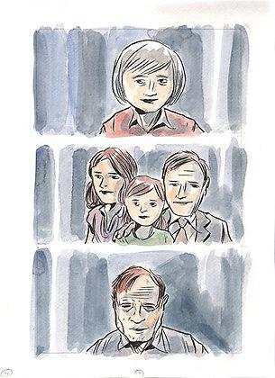 Mind MGMT #31 pg. 17
