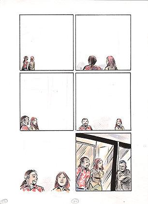 Mind MGMT #22 pg. 24