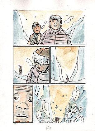 Mind MGMT #9 pg. 24
