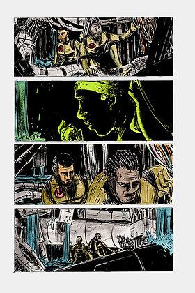 Dept. H #8 pg. 5