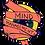 Thumbnail: MIND MGMT T-shirt