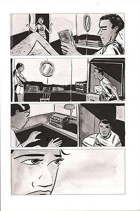 Dpet. H #3 Pg. 14