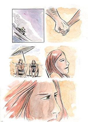 Mind MGMT #12 pg. 24