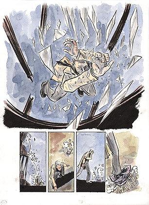 Mind MGMT #21 pg. 8