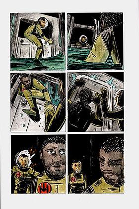 Dept. H #8 pg. 17
