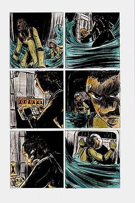 Dept. H #8 pg. 16