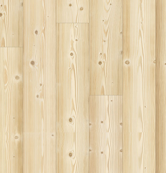 Pinus Natural