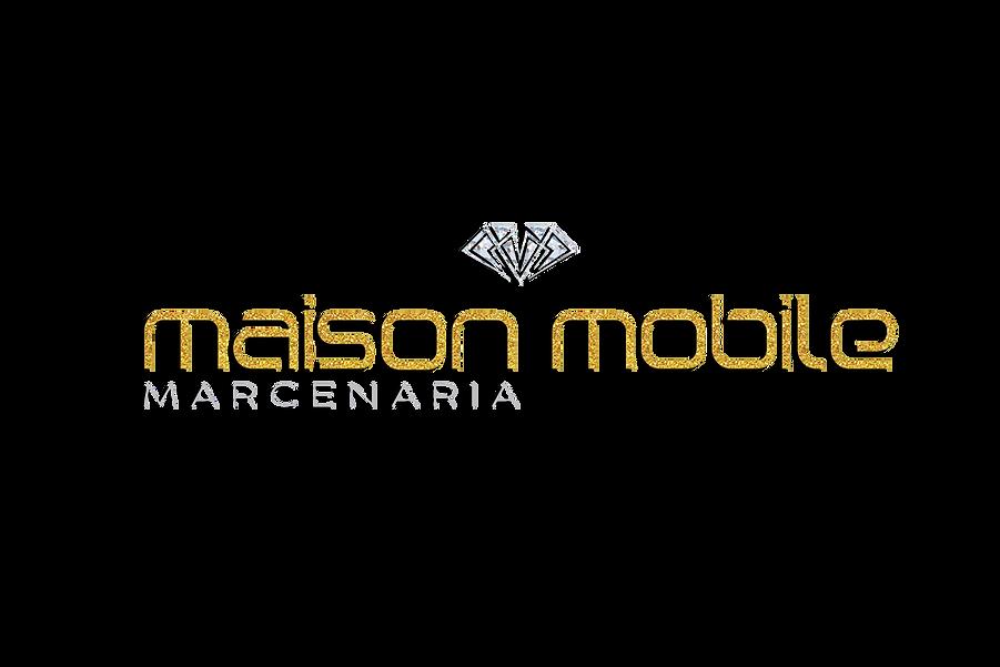 LOGO-MAISON-NOVA-(1).png