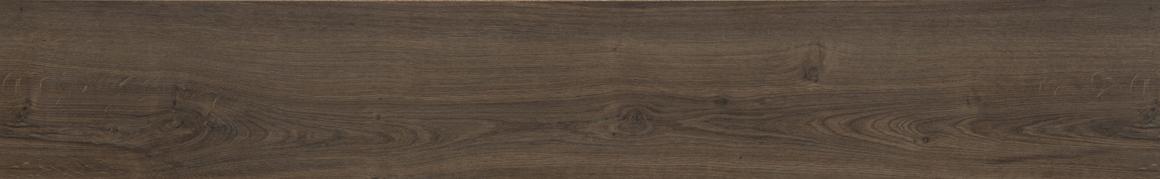 Classic oak