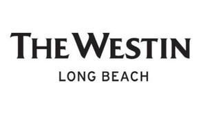 Westin Long Beach Announces Multi-Million Dollar Renovation