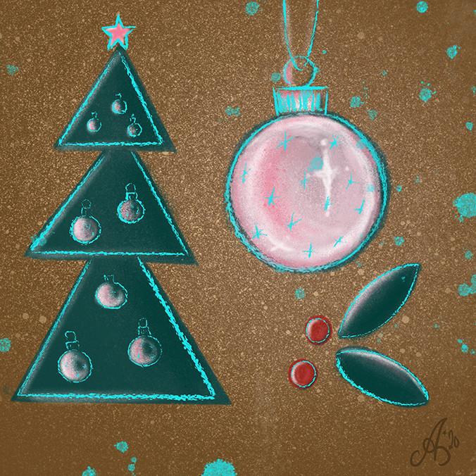 Weihnachstskarte400kb.jpg