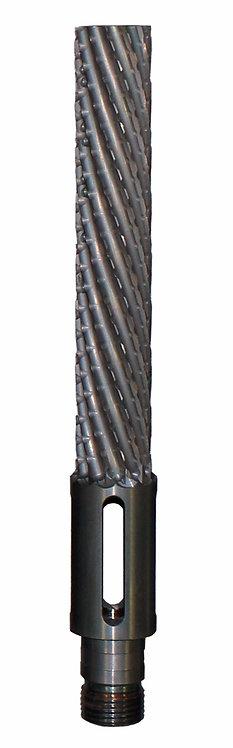 TFCSV-30-250-M150