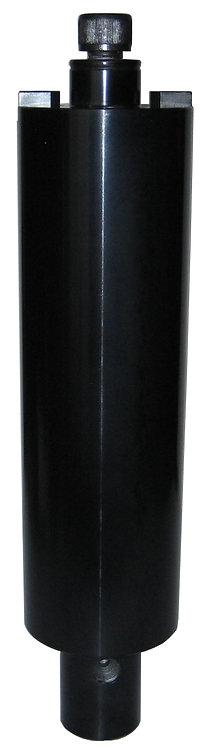 IFM-M400-120