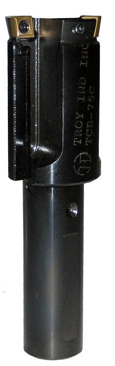 TNCB-75C
