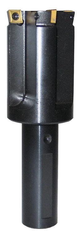 TNCB-78
