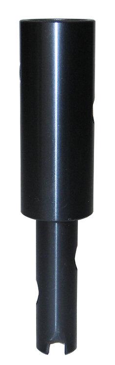 F100-2IEA-M100