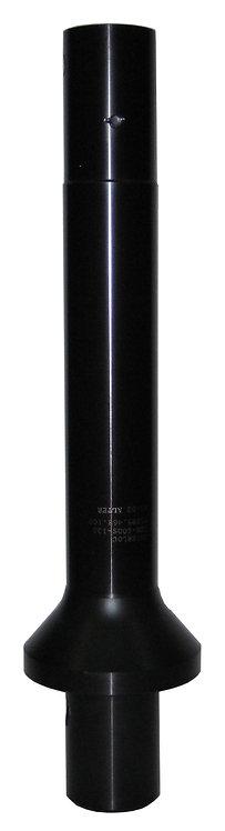 IEX4-F200S-130