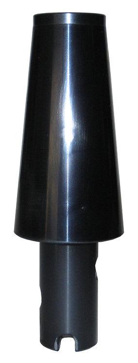 F125-3IRA-M200