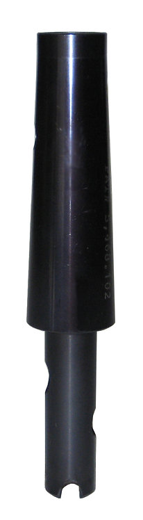 F75-3IRA-M100