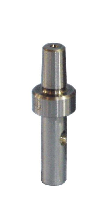 ICH-100-2JT