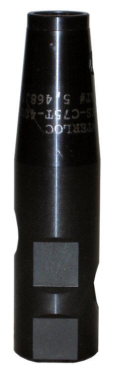 IXS-F75T-40U