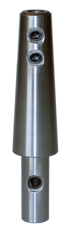 38EM-M100