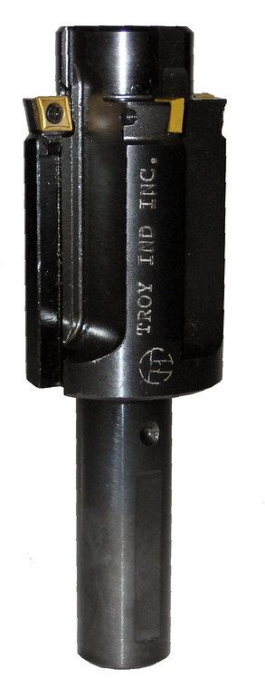TCB-24MC