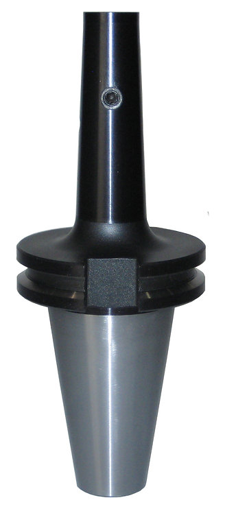 IC4V-F75T-30