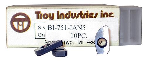 BI-751-IAN5