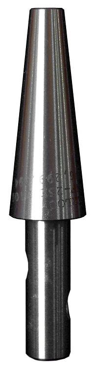 250HF-M100