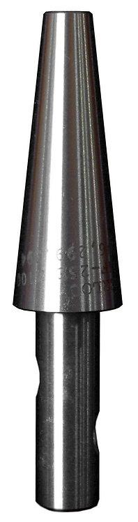 250HF-M75