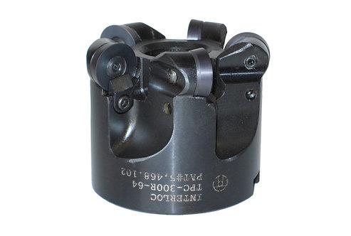 TPC-300R-64