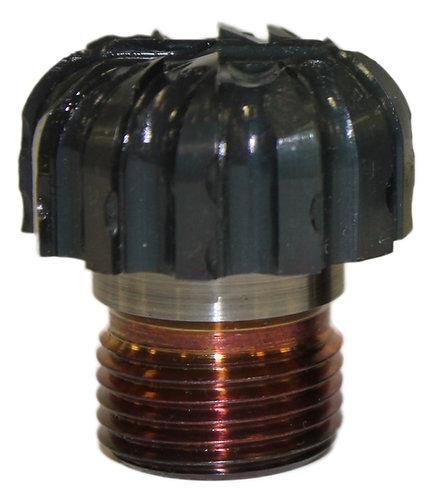 TFC-30-R8 SOLID