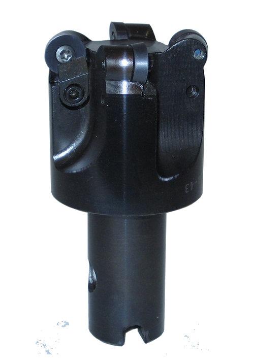 IPC-200R-43