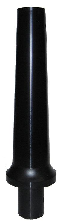 IEX4-F200T2-120
